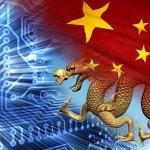 Wikileaks: Đừng nghe những gì Trung Quốc nói, hãy nhìn những gì Trung Quốc làm
