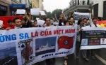 Hà Nội đang đối phó với Bắc Kinh hay với người dân, hay với chính bản thân mình?