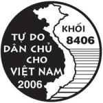 47cc2-khoi8406