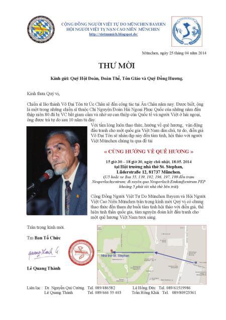 TM Hoithao VÐT 18Mai.pdf