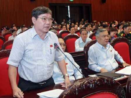 van-dong-dai-bieu-quoc-hoi-khong-noi-ve-tham-nhung-0