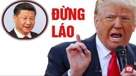 "Image result for Tan tác ""giấc mơ Trung Hoa""!!"