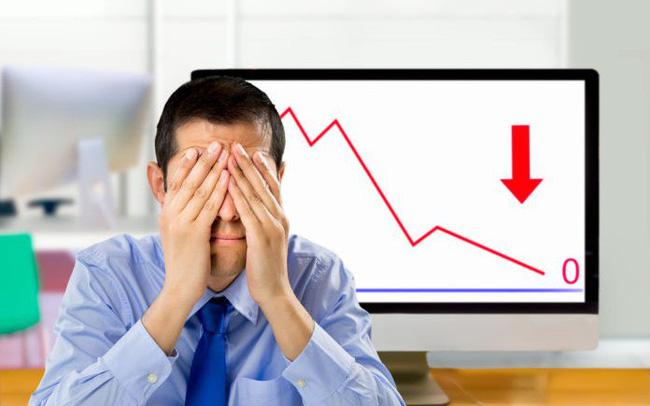 profits-falling-696x465-15513480365841291072539-crop-15513480421781888091871