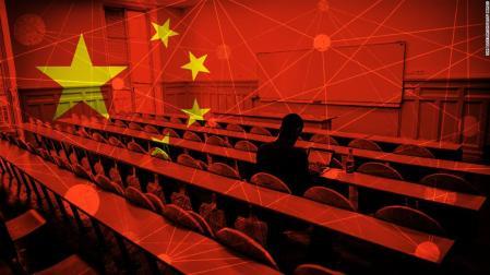 190123135032-20190123-china-hacking-universities-super-169