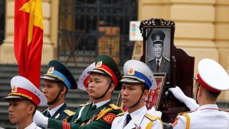 2019-05-03t054056z_442577690_rc15d2b2d330_rtrmadp_3_vietnam-president-funeral