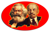 cac-mac-lenin-copy
