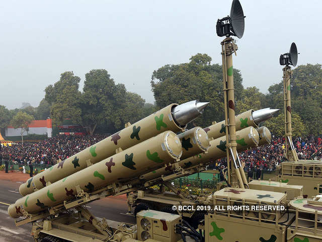 india-set-to-export-first-batch-of-missiles-to-south-east-asian-gulf-countries-official