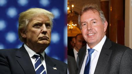 190706215752-kim-darroch-donald-trump-split-super-tease