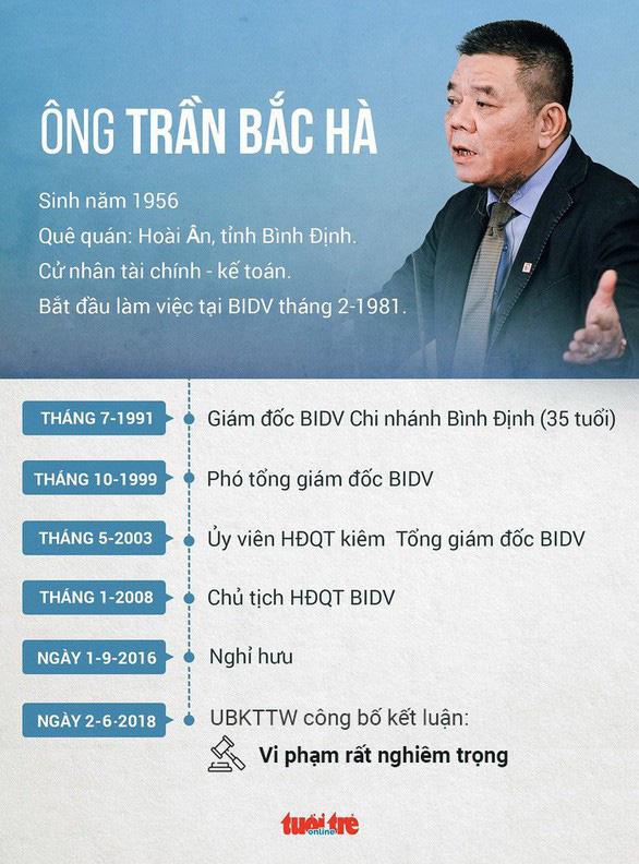 ong-tran-bac-ha-1543478707724923873766-15634255042231453668924